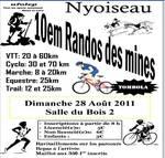 Nyoiseau_rando_des_mines_28_aout_2011