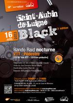 Affiche_black_g2011