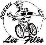 Logo_fele
