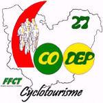 Logo2009