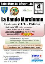 Flyer_rando_marsienne_2011_v2