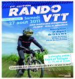 Affiche_rando_vtt2