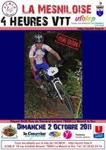 Affiche_mesniloise_2011