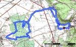 Parcours_vtt_15_km