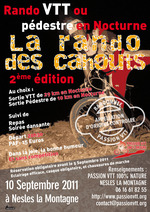 Rando_des_cahouts