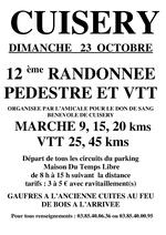 Copie_de_definitif_affiches_rando_2011