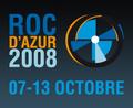Logo_roc_actus