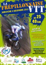 La_frepillonnaise_2011_ok_2