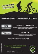 Charentevtt_montmoreau_vtt_marche_09-10-11
