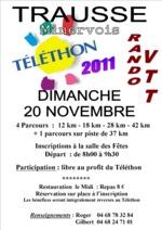 Telethon_2011_trausse