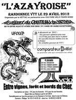 29-04-2012_rando_l_azayroise_athee_sur_cher