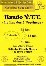12-02-2012_rando_lac_des_3_provinces_noyers_sur_cher