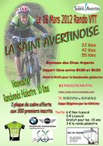La_saint_avertinoise_2012