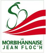 Logo-morbihannaise-web-600px
