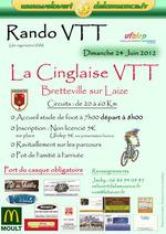 Affiche_la_cinglaise_vtt_a4-2