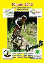 Affiche_rand_orvault_du_10_juin_2012-corrigée_copier_fond_jaune
