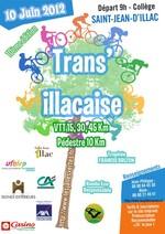 Transillcaise-2012_560x800