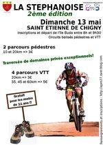 13-05-2012_rando_la_stephanoise_st_etienne_de_chigny