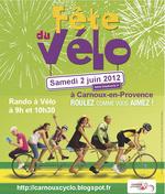 Fete_du_velo_2012_carnoux_en_provence_samedi_2_juin_rando_balade_9h_et_10h30