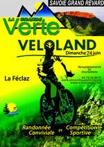 La_grande_verte_veloland_2012_copie