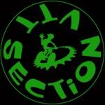 Logo_ventral_maillot_rc_2010_copie