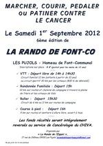 Affiche_font-co_2012