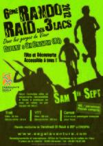 Affiche_raid_3_lac_2012_a3_web