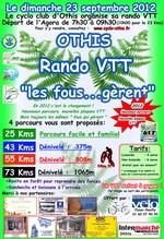 Affiche_pub_rando_vtt_2012