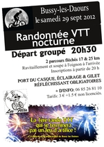 2011____affiche_rando_nocturne_bussy-page1