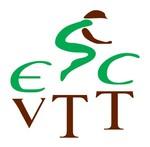 Eschampfleurvtt-logo
