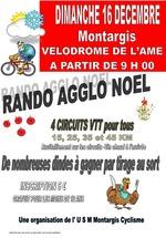 Rando_agglo_noel_2012