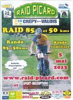 Raid_picard_2013_001