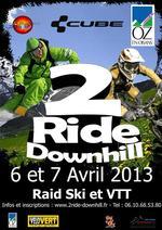 Affiche_2ridedownhill