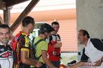 Rado_vtt_du_vélo_club_2012_027
