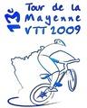 Logo_tourmayenne2009