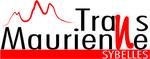 Logo_transmaurienne