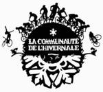 Logo_hivernale_1_