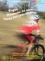 Affiche_course_2013-v2