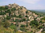 800px-gordes_vaucluse_france_luc_viatour