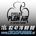 Logo_cycles_plein_air_2_9b463
