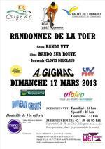 Affiche_rando_de_la_tour_2013_vtt_v6