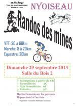 Rando_des_mines_2013