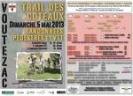 Flyer_trail_et_rando