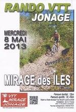 Mirage_des_iles_2013