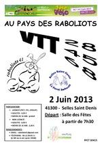 Au_pays_des_raboliots_2013