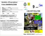 Grandvilloise_bulletin_d_inscription