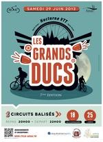 Affiche_les_grands_ducs-2013
