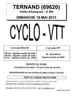 Tract_vtt-cyclo_ternand_19mai2013