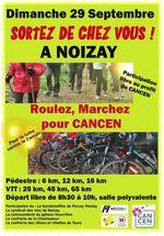 29-09-2013_rando_pour_le_cancen_noizay