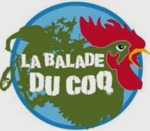 Logo_la_balade_du_coq